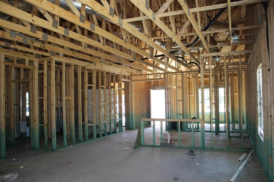 Calabash Real Estate For Sale - MLS 100048938