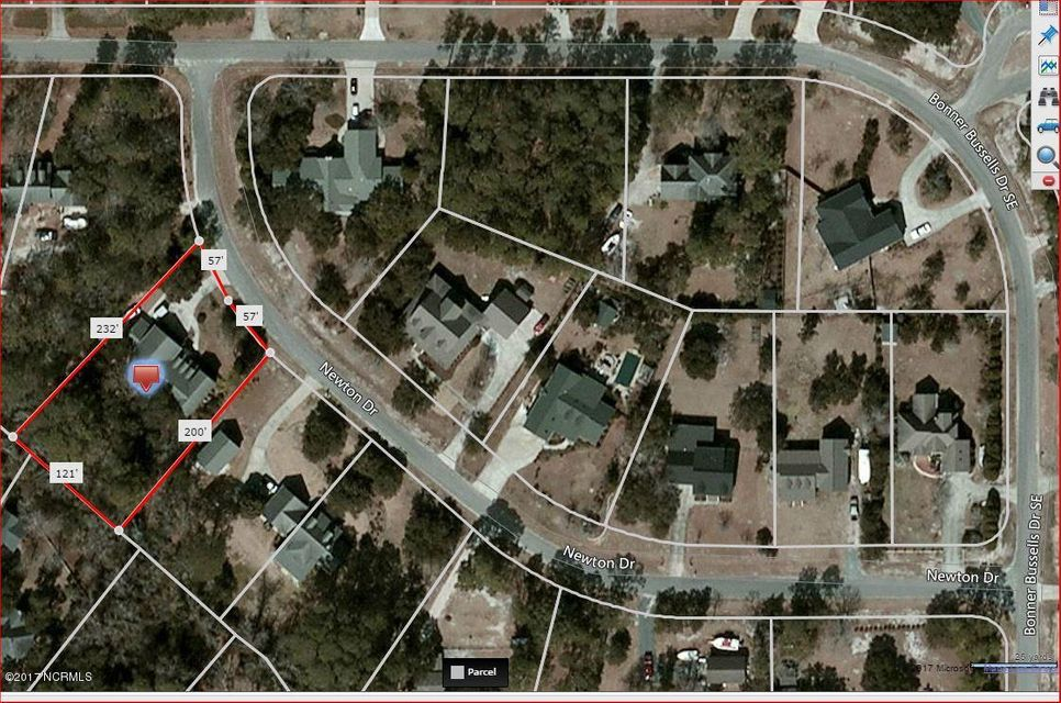 Southport Real Estate For Sale - MLS 100051958