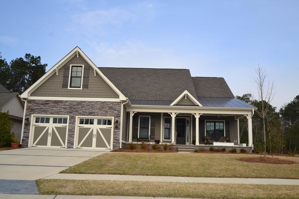Carolina Plantations Real Estate - MLS Number: 100051624