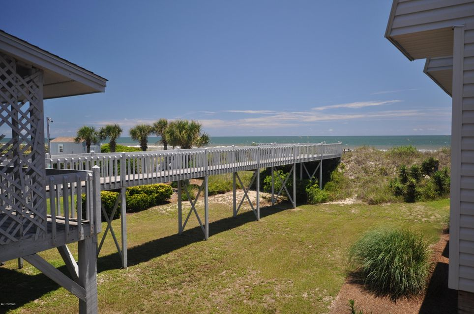 Ocean Isle Beach Real Estate For Sale - MLS 100051715