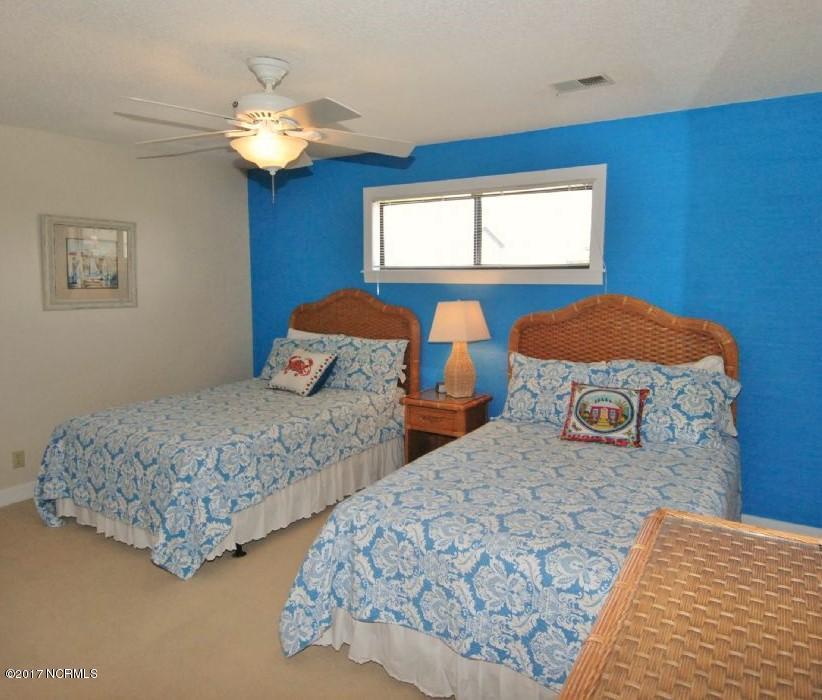 Sunset Properties - MLS Number: 100051825