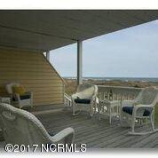 Sunset Properties - MLS Number: 100051826