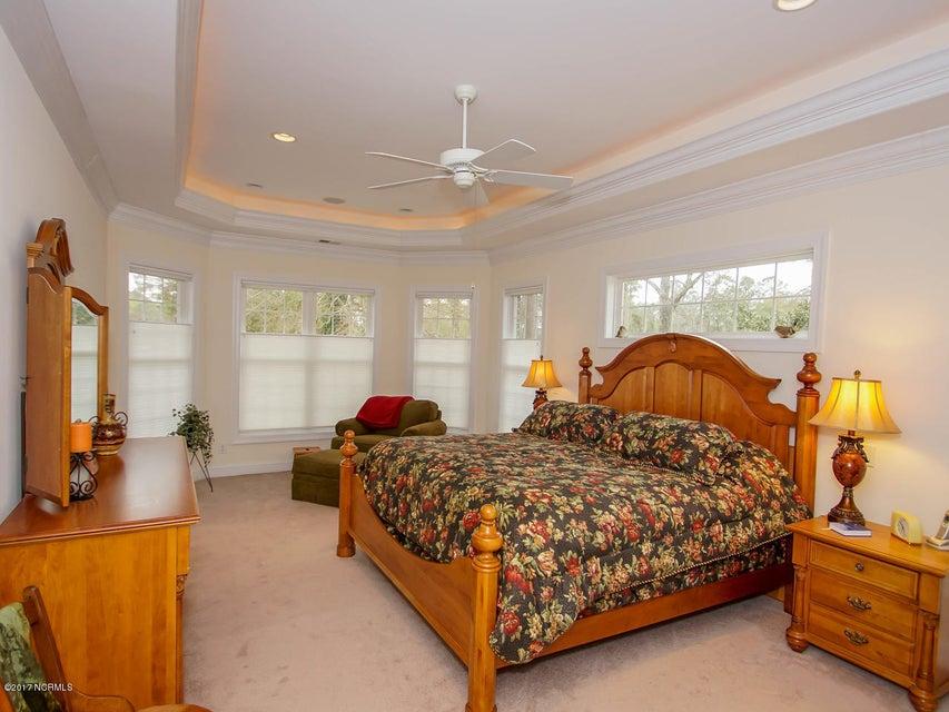 Sunset Properties - MLS Number: 100048882