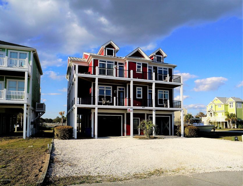 RE/MAX at the Beach - MLS Number: 100052119