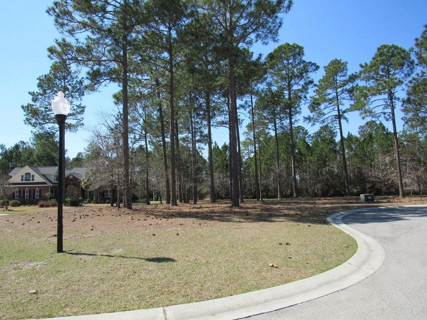 Carolina Plantations Real Estate - MLS Number: 100052154