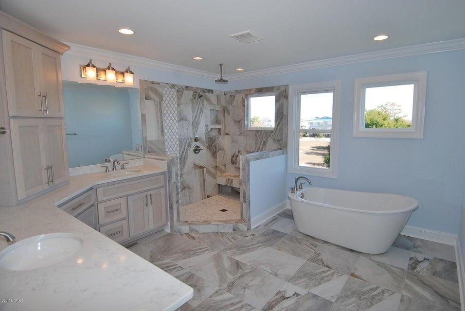 Sunset Properties - MLS Number: 100021312