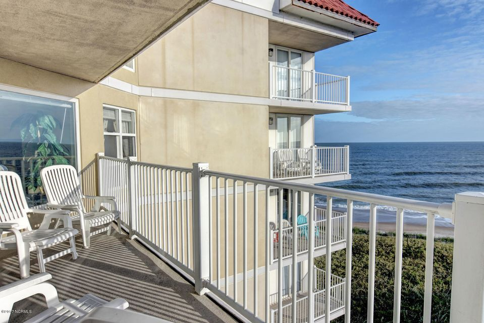 2000 New River Inlet Road 3406, North Topsail Beach, NC 28460