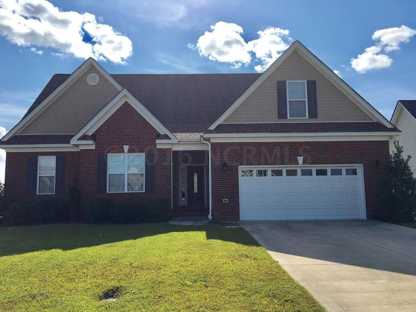 Property for sale at 245 Crimson Drive, Winterville,  NC 28590