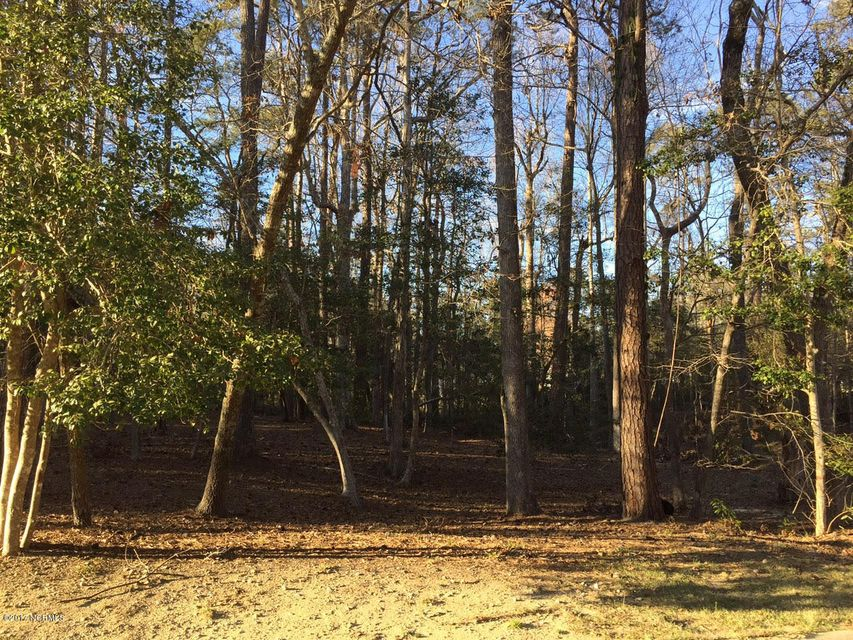 Carolina Plantations Real Estate - MLS Number: 100052524