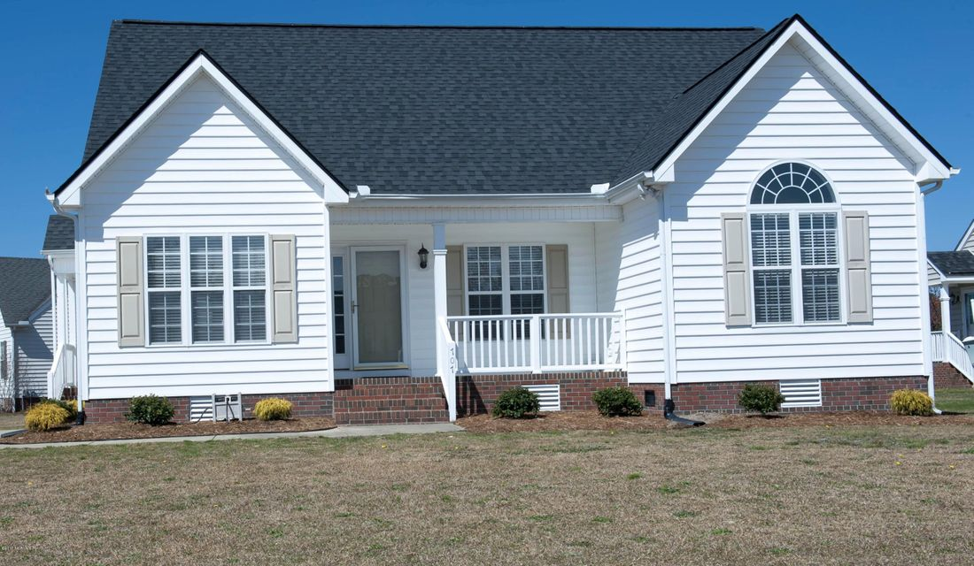 Property for sale at 707 Addington Drive, Winterville,  NC 28590