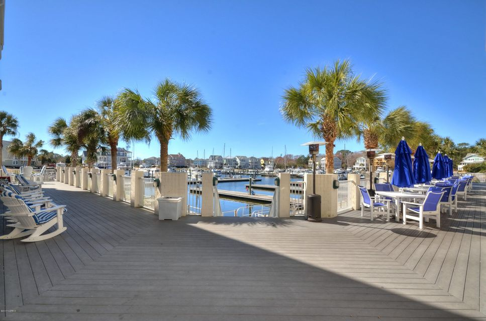 RE/MAX at the Beach - MLS Number: 100004881