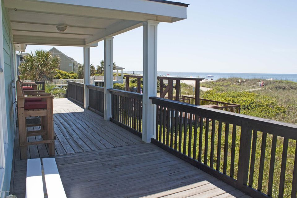 RE/MAX at the Beach - MLS Number: 100052753