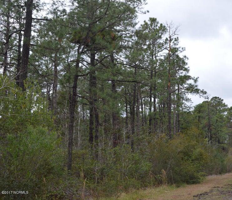 Carolina Plantations Real Estate - MLS Number: 20652571