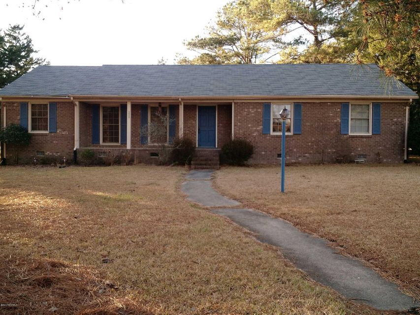 Property for sale at 3000 Phillips Road, Greenville,  NC 27834
