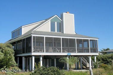 Carolina Plantations Real Estate - MLS Number: 100052808