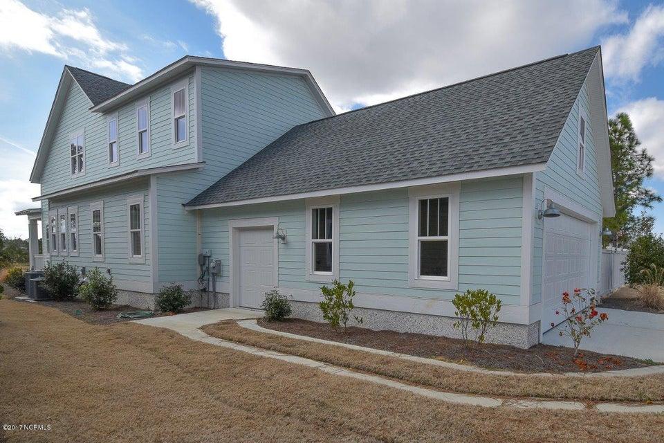 205 E Fanshaw  E Unit 205E Boca Raton, FL 33434 - MLS #: A10329600