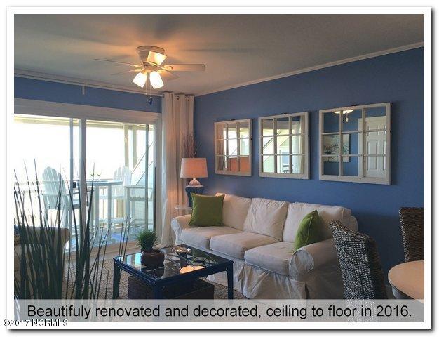 Oak Island Bch Villa Real Estate - http://cdn.resize.sparkplatform.com/ncr/1024x768/true/20170315160041815019000000-o.jpg