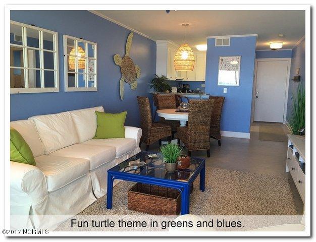 Oak Island Bch Villa Real Estate - http://cdn.resize.sparkplatform.com/ncr/1024x768/true/20170315160043048934000000-o.jpg