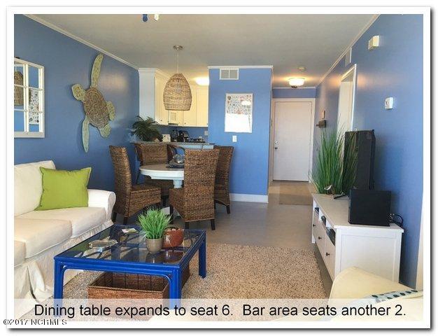 Oak Island Bch Villa Real Estate - http://cdn.resize.sparkplatform.com/ncr/1024x768/true/20170315160044812721000000-o.jpg