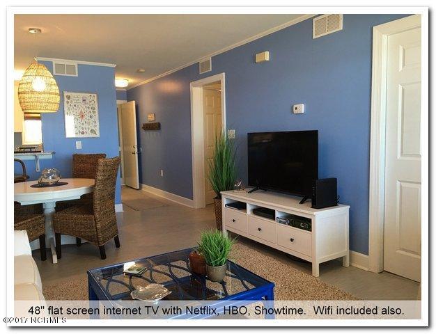 Oak Island Bch Villa Real Estate - http://cdn.resize.sparkplatform.com/ncr/1024x768/true/20170315160047310927000000-o.jpg