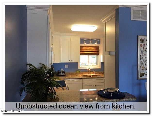 Oak Island Bch Villa Real Estate - http://cdn.resize.sparkplatform.com/ncr/1024x768/true/20170315160052940824000000-o.jpg