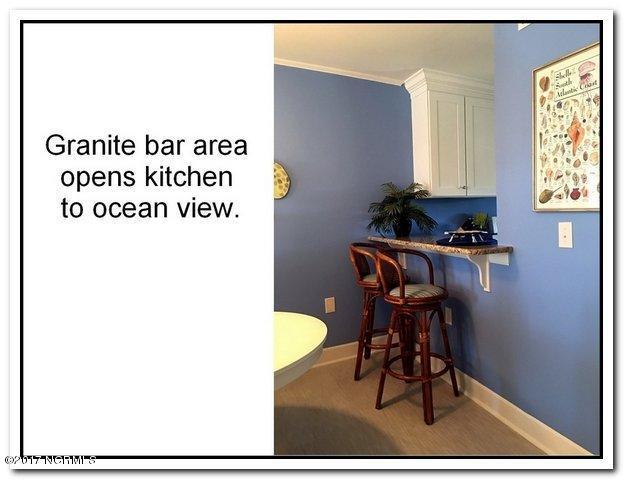 Oak Island Bch Villa Real Estate - http://cdn.resize.sparkplatform.com/ncr/1024x768/true/20170315160054301961000000-o.jpg