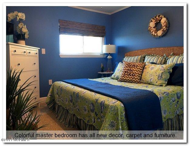 Oak Island Bch Villa Real Estate - http://cdn.resize.sparkplatform.com/ncr/1024x768/true/20170315160057631631000000-o.jpg