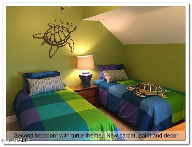 Oak Island Bch Villa Real Estate - http://cdn.resize.sparkplatform.com/ncr/1024x768/true/20170315160100533762000000-o.jpg