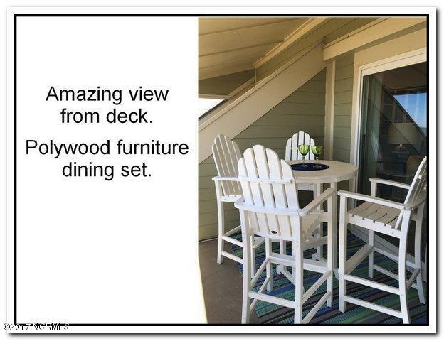 Oak Island Bch Villa Real Estate - http://cdn.resize.sparkplatform.com/ncr/1024x768/true/20170315160105390133000000-o.jpg
