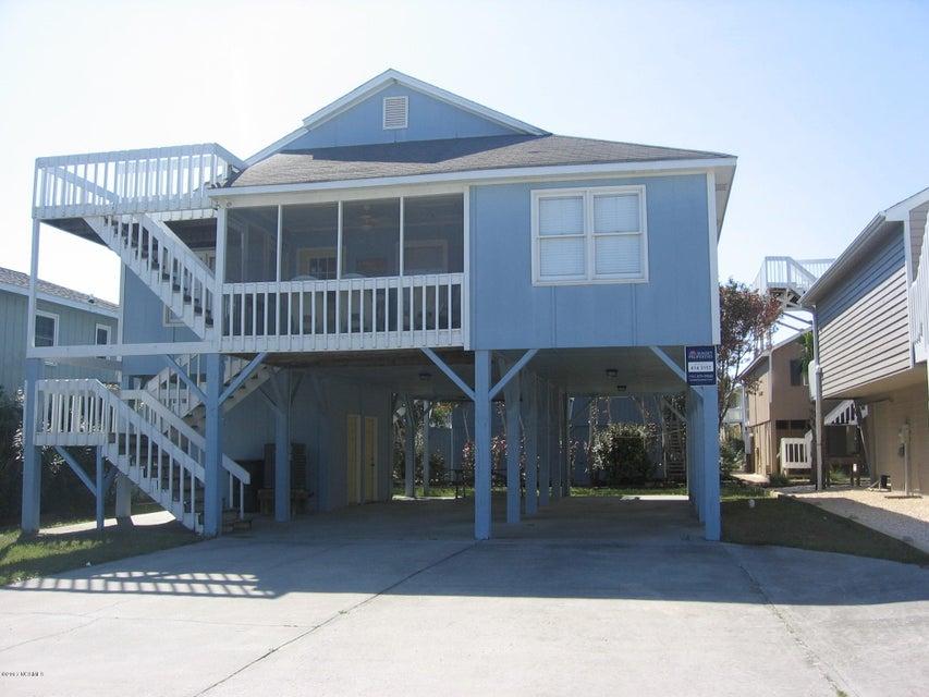 Sunset Beach Real Estate - http://cdn.resize.sparkplatform.com/ncr/1024x768/true/20170316004230184772000000-o.jpg