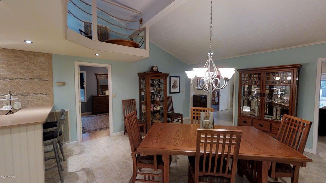 Carolina Shores Real Estate For Sale - MLS 100053017