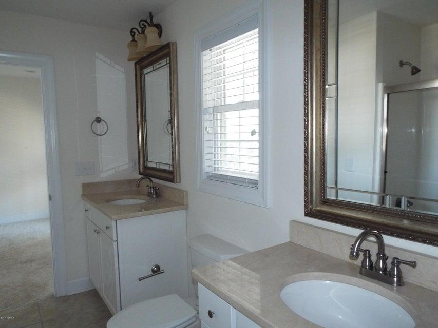 Ocean Isle Beach Real Estate For Sale - MLS 100053023