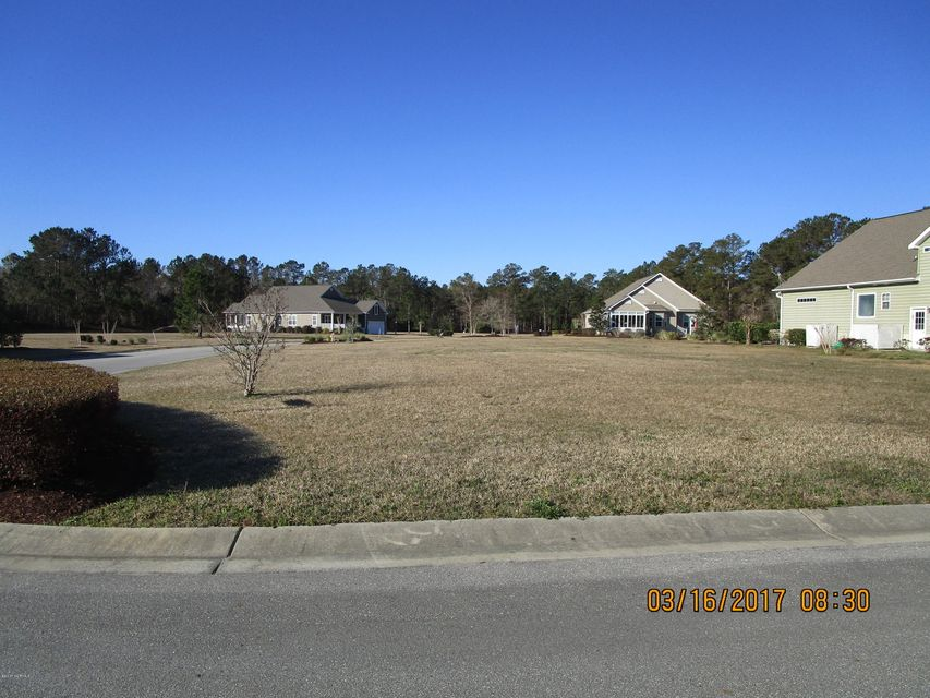 Carolina Plantations Real Estate - MLS Number: 100053031