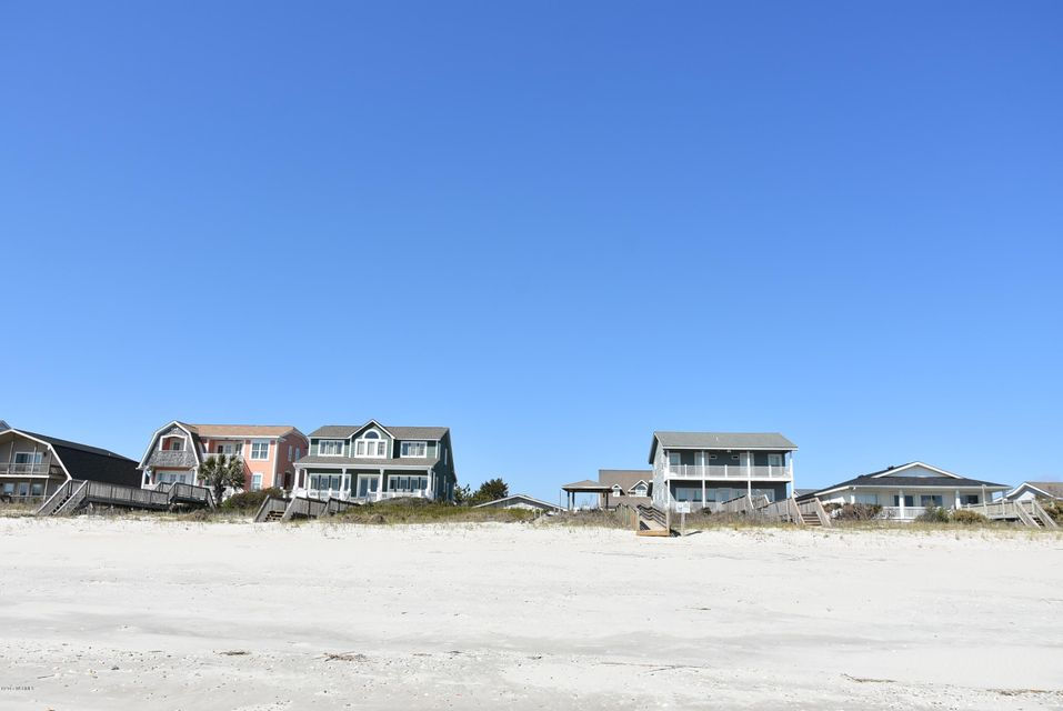RE/MAX at the Beach - MLS Number: 100053184