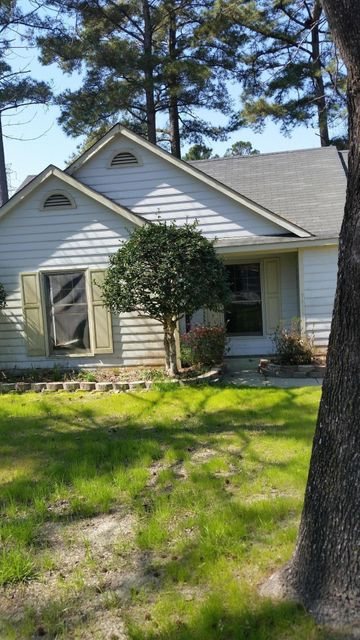 105 Tiffany Court, Jacksonville, NC 28546