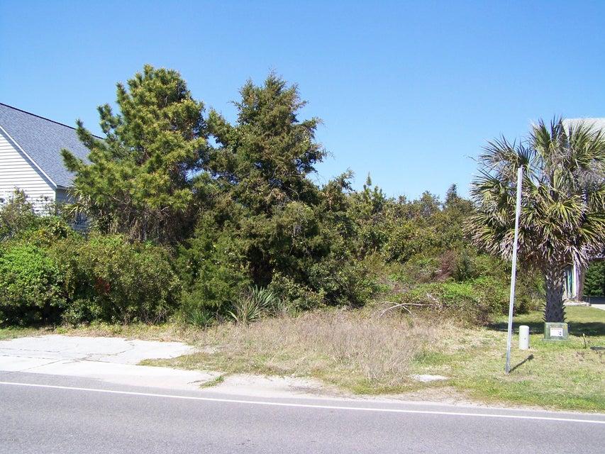 Caswell Beach Real Estate - http://cdn.resize.sparkplatform.com/ncr/1024x768/true/20170316213253854914000000-o.jpg