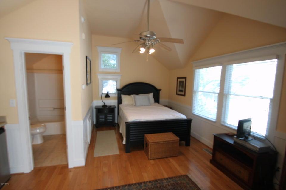 BHI Stage II Cape Fear Station Real Estate - http://cdn.resize.sparkplatform.com/ncr/1024x768/true/20170316221437296194000000-o.jpg
