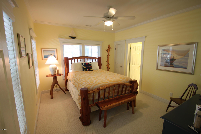 BHI Stage II Cape Fear Station Real Estate - http://cdn.resize.sparkplatform.com/ncr/1024x768/true/20170316221940919096000000-o.jpg