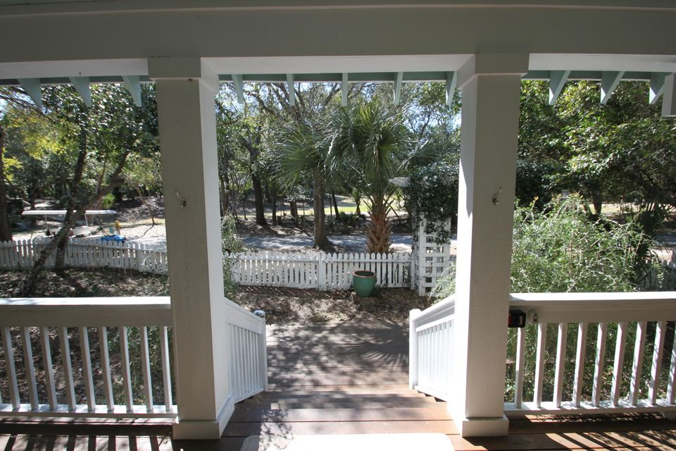 BHI Stage II Cape Fear Station Real Estate - http://cdn.resize.sparkplatform.com/ncr/1024x768/true/20170316222444758744000000-o.jpg