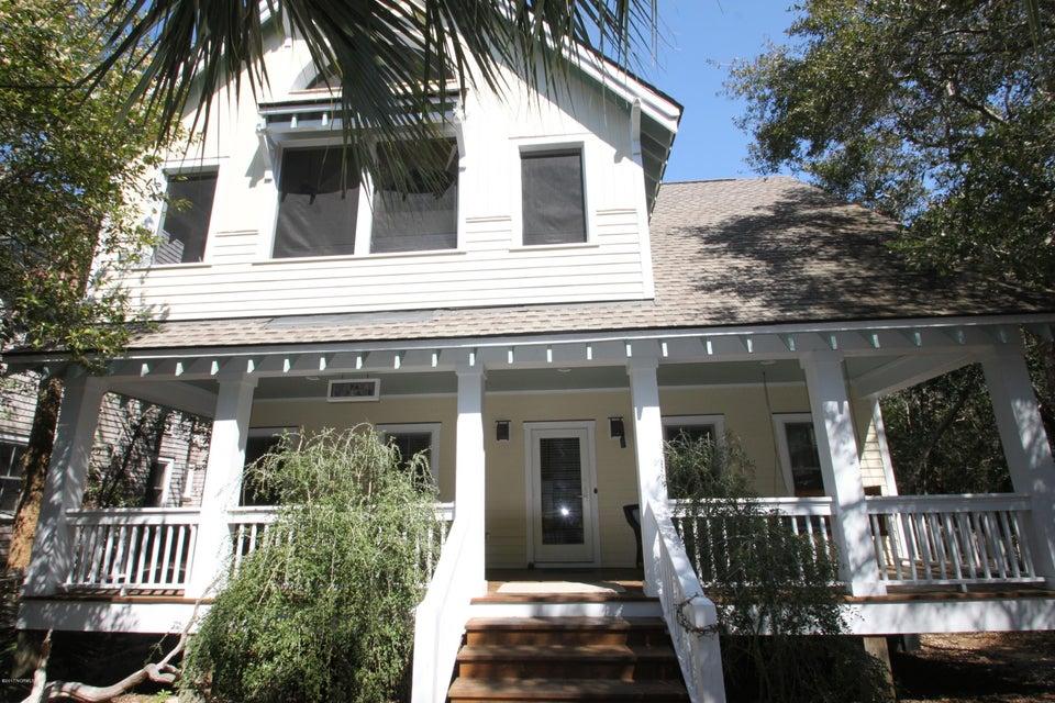 BHI Stage II Cape Fear Station Real Estate - http://cdn.resize.sparkplatform.com/ncr/1024x768/true/20170316222555014577000000-o.jpg