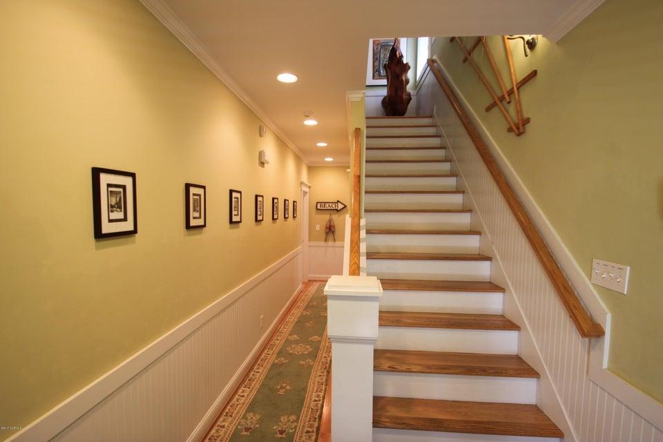 BHI Stage II Cape Fear Station Real Estate - http://cdn.resize.sparkplatform.com/ncr/1024x768/true/20170316223209709317000000-o.jpg