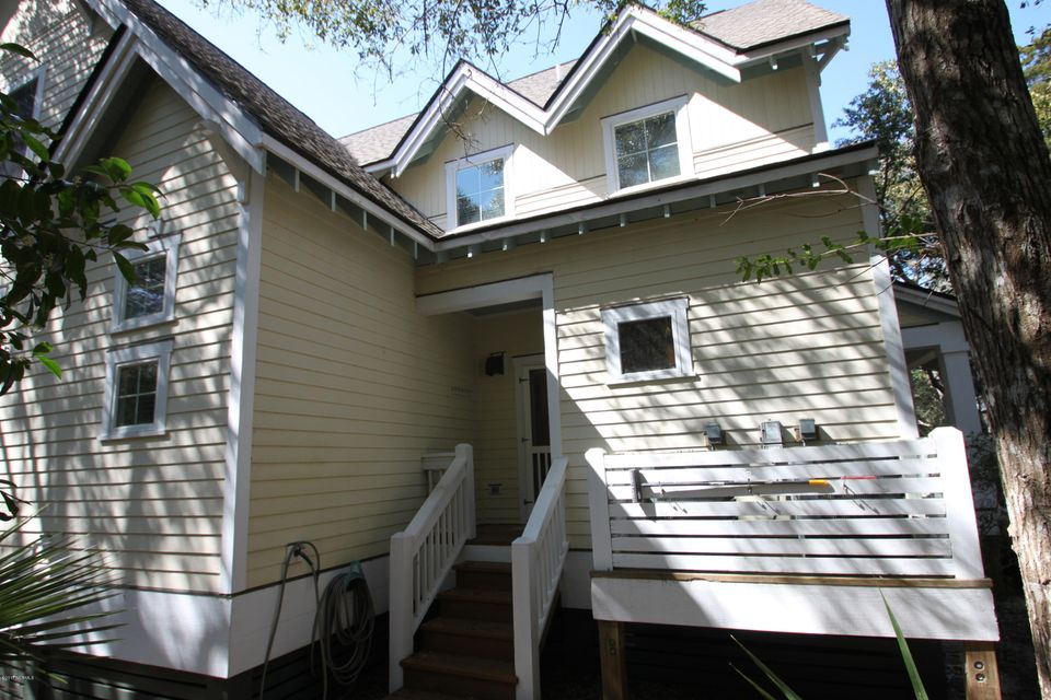 BHI Stage II Cape Fear Station Real Estate - http://cdn.resize.sparkplatform.com/ncr/1024x768/true/20170316224016082940000000-o.jpg