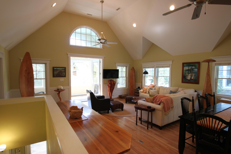 BHI Stage II Cape Fear Station Real Estate - http://cdn.resize.sparkplatform.com/ncr/1024x768/true/20170316224239418076000000-o.jpg
