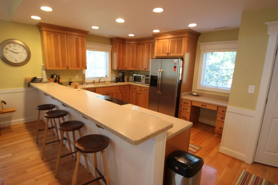 BHI Stage II Cape Fear Station Real Estate - http://cdn.resize.sparkplatform.com/ncr/1024x768/true/20170316224746789873000000-o.jpg
