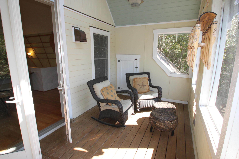 BHI Stage II Cape Fear Station Real Estate - http://cdn.resize.sparkplatform.com/ncr/1024x768/true/20170316225339358525000000-o.jpg