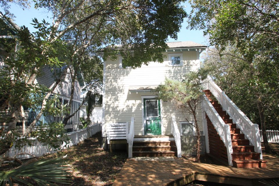 BHI Stage II Cape Fear Station Real Estate - http://cdn.resize.sparkplatform.com/ncr/1024x768/true/20170316225644511087000000-o.jpg