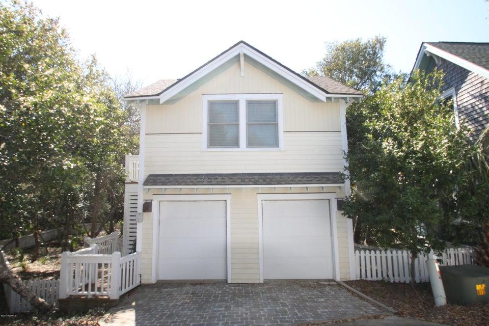 BHI Stage II Cape Fear Station Real Estate - http://cdn.resize.sparkplatform.com/ncr/1024x768/true/20170316225741157210000000-o.jpg