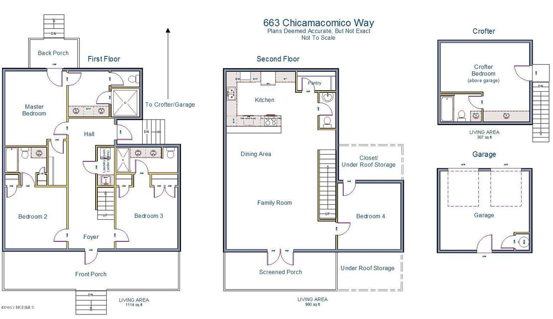 BHI Stage II Cape Fear Station Real Estate - http://cdn.resize.sparkplatform.com/ncr/1024x768/true/20170317005606764850000000-o.jpg