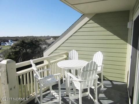 Oak Island Real Estate For Sale - MLS 100053248