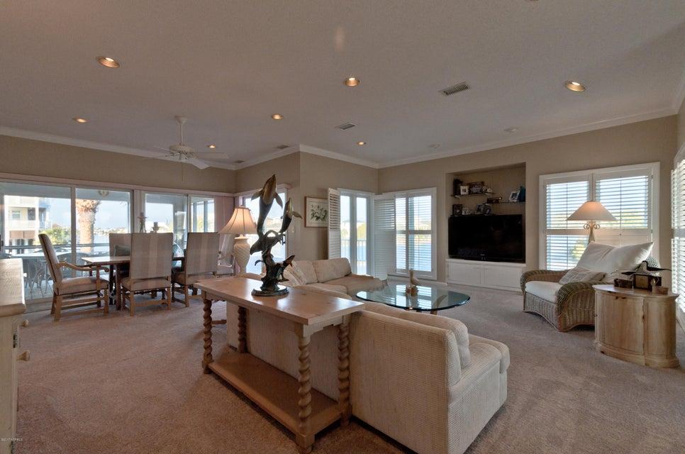 Sunset Properties - MLS Number: 100053188
